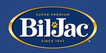 ビルジャックのロゴ