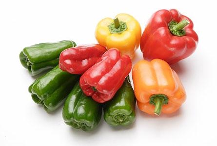 βカロテンは他の野菜より豊富に含まれている
